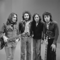 10CC - TopPop 1974 4.png
