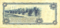 10 Francs in Gold - Dansk-Vestindiske Nationalbank (1905) 04.png