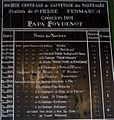10 Liste des sauvetages effectués par le Papa Poydenot 1.JPG