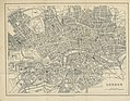 10 of '(Cook's Handbook for London. With two maps.)' (11160752733).jpg
