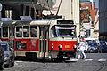11-05-31-praha-tram-by-RalfR-06.jpg