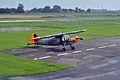 11-09-04-fotoflug-nordsee-by-RalfR-115.jpg