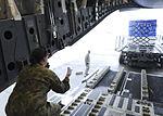 110321-F-AM028-447 RAAF C-17 loading at Yokota.jpg