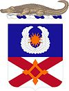 111th Aviation Regiment Coat of Arms.jpg