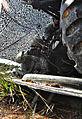 111th fires away! 110916-A--090.jpg
