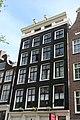 1128 Amsterdam, Geldersekade 5.JPG