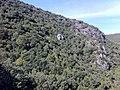 11330 Termes, France - panoramio (11).jpg