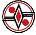 113 Observation Squadron emblem.png