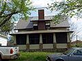 114 21st Street North Pell City April 2014.jpg