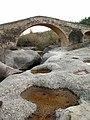115 Pont Vell de Cabacés.JPG