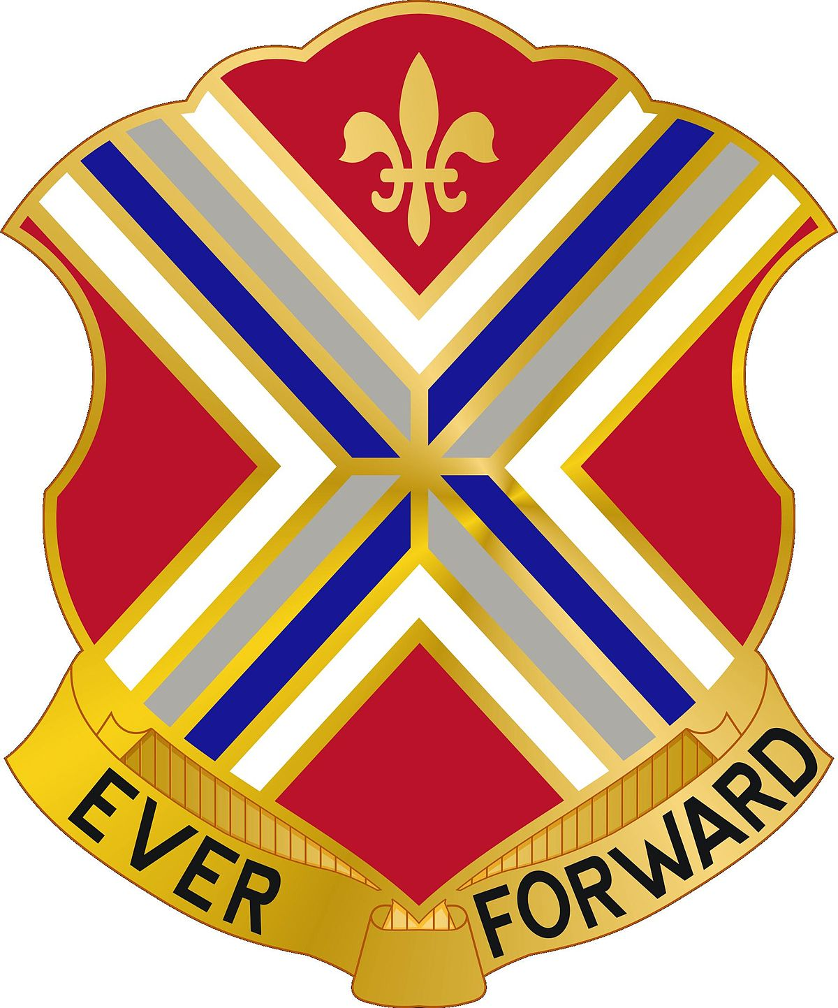 116th Infantry Regiment (United States) - Wikipedia