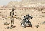 11 EOD Regiment RLC on Exercise Shamal Storm 16 in Jordan MOD 45164631.jpg