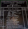 11 Liste des sauvetages effectués par le Papa Poydenot 2.JPG
