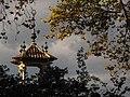 11 Palau de Victòria Eugènia.jpg