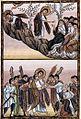 11th-century painters - Gospel Book of Otto III - WGA15920.jpg