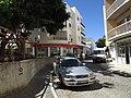 12-09-2017 Rua Joao Dias, Faro (1).JPG
