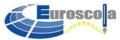 12-16-53-EuroscolaResumo.png