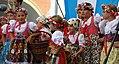 12.8.17 Domazlice Festival 031 (36418611751).jpg
