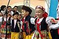 12.8.17 Domazlice Festival 068 (35747246733).jpg