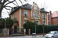 120410-Steglitz-Rothenburgstr. 33.JPG