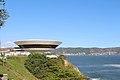 12182721 - Museu de Arte Contemporânea de Niterói - Rio de Janeiro - RJ - Brazil.jpg