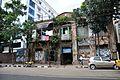 121 Lenin Sarani - Kolkata 2014-09-29 7531.JPG
