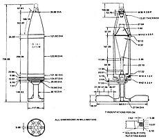 122 mm howitzer 2a18 d 30 wikipedia. Black Bedroom Furniture Sets. Home Design Ideas