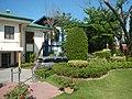 1267San Nicolas, Minalin, Pampanga Landmarks 29.jpg