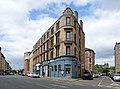 1284 Argyle Street (geograph 6151477).jpg