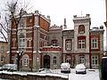 12 Hlibova Street, Lviv (02).jpg