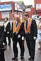 12 July in Belfast, 2011 (015).JPG