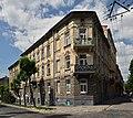 12 Verkhratskoho Street, Lviv (02).jpg