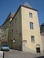 12 rue St Esprit Luxembourg City 2011-05.jpg