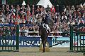 13-04-21-Horses-and-Dreams-2013-Meredith Michaels-Beerbaum (13 von 27).jpg