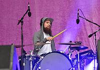13-06-07 RaR Orsons Drummer 02.jpg