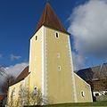 13.11.05 Eckertshof St.Anna.JPG