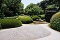 130518 Jiko-in Yamatokoriyama Nara pref Japan13s3.jpg