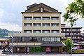 130607 Kamisuwa Onsen Suwa Japan12n.jpg