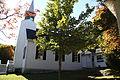 13119-Chapelle Saint-Dunstan - 007.JPG