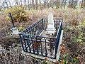 139 - Svíb. Pomník na hrobě pruského poručíka Otty Breymanna od 3.magdeburského pěšího pluku č.66..jpg