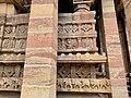 13th century Ramappa temple, Rudresvara, Palampet Telangana India - 61.jpg
