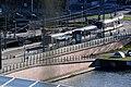 14-02-06-Parlement-européen-Strasbourg-RalfR-098.jpg