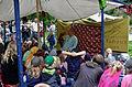 14-05-24 Puppentheater 1001 02.jpg