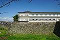 140321 Shimabara Castle Shimabara Nagasaki pref Japan28bs.jpg