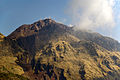 140322 Mt Heisei-shinzan Nagasaki pref Japan01s.jpg