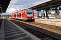 140824-Graben-Neudorf--Bahnhof--10.jpg
