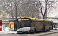 14108 Stöckelstraße.jpg