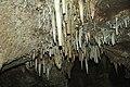 142 Broken stalactites 6 (8317609226).jpg