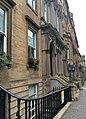 144 West George Street, Glasgow.jpg