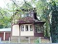 1467 Elbchaussee 157.JPG